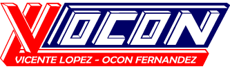 Logo VLOCON